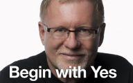 Interview with Paul Boynton Part II