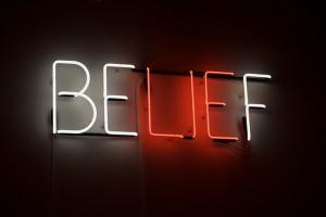 belief_image