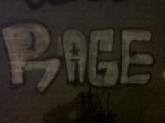 rage_image